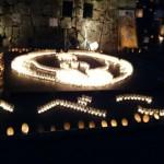 1 150x150 高鍋城灯篭祭りに行ってきました(2014年)