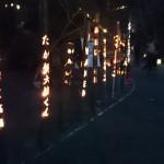 3 150x150 高鍋城灯篭祭りに行ってきました(2014年)