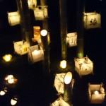 5 150x150 高鍋城灯篭祭りに行ってきました(2014年)