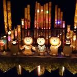 6 150x150 高鍋城灯篭祭りに行ってきました(2014年)