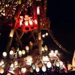 7 150x150 高鍋城灯篭祭りに行ってきました(2014年)
